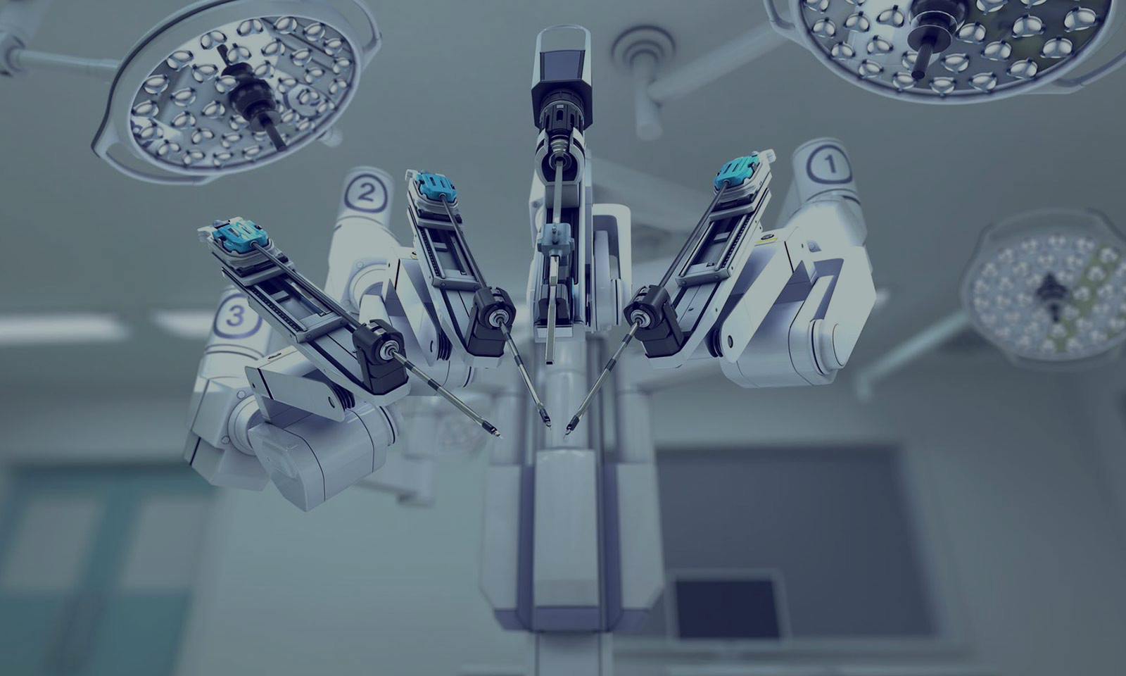 ROBOT ASSISTED BREAST SURGERY GRETA ONCOPLASTIC MILANO NAPOLI CATANIA